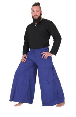 6e2985bb636414 Alternative Goa Hippie Kleidung Yoga Mode Ethno Design
