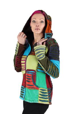 Alternative Kleidung alternative goa hippie kleidung mode ethno design
