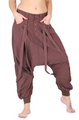 Alternative Kleidung Yoga Goa Hippie Ethno Mode Design N0wnOPXk8Z