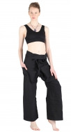 XS small waist Girls Thai Fisherman Pants